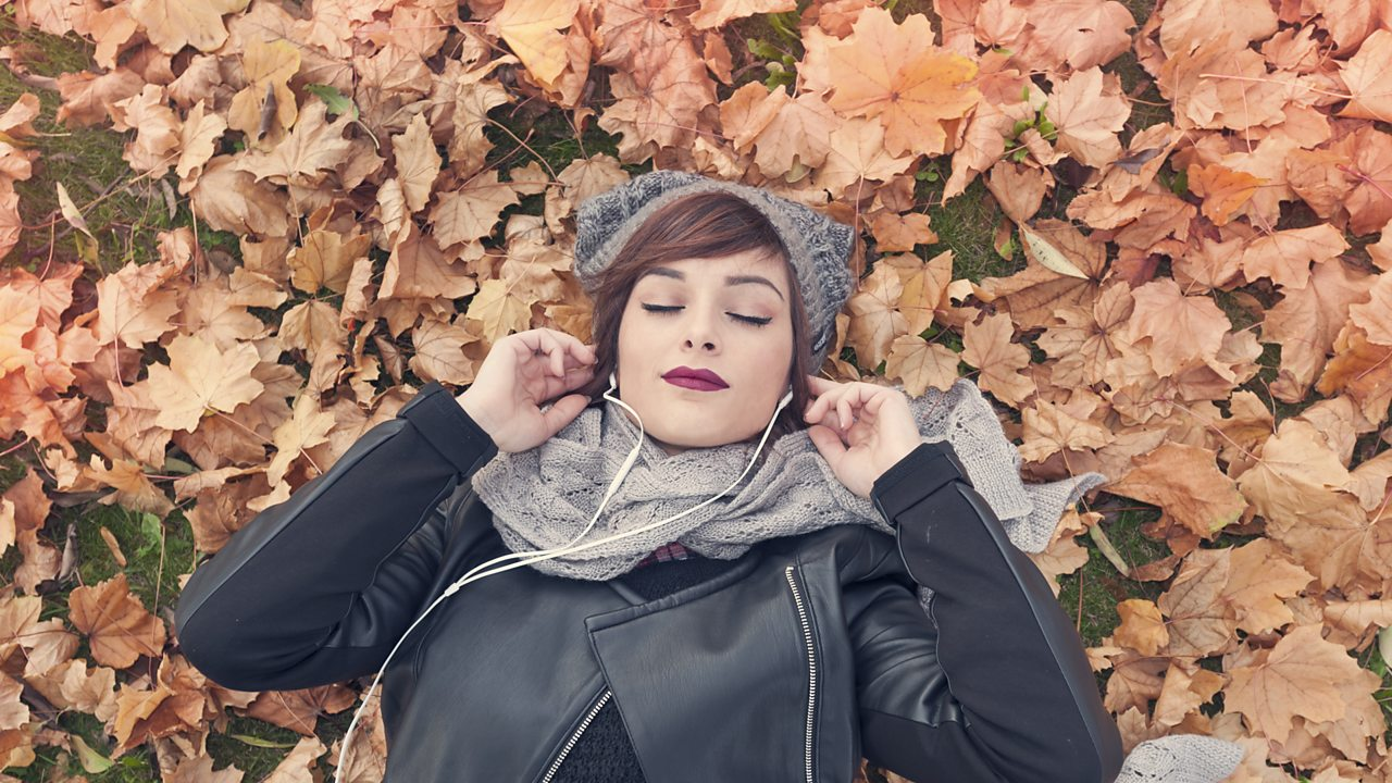 Take the test: How well do you know Autumn songs