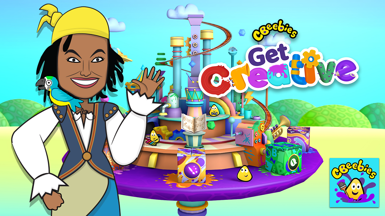 51 Clever CBEEBIES GAMES FOR 3 YEAR OLDS - Play Free ...
