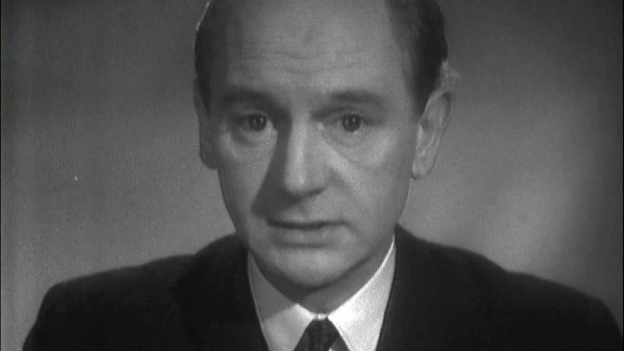 Jack Lynch message to 'exiled' Irish, 1967