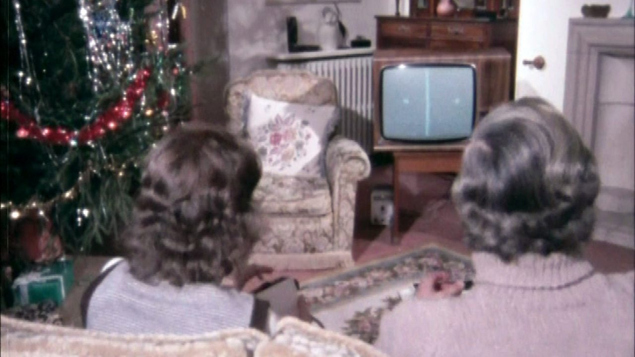 Christmas gaming, 1973