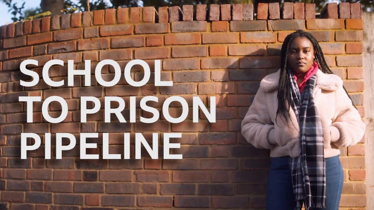 Breaking the school-to-prison pipeline