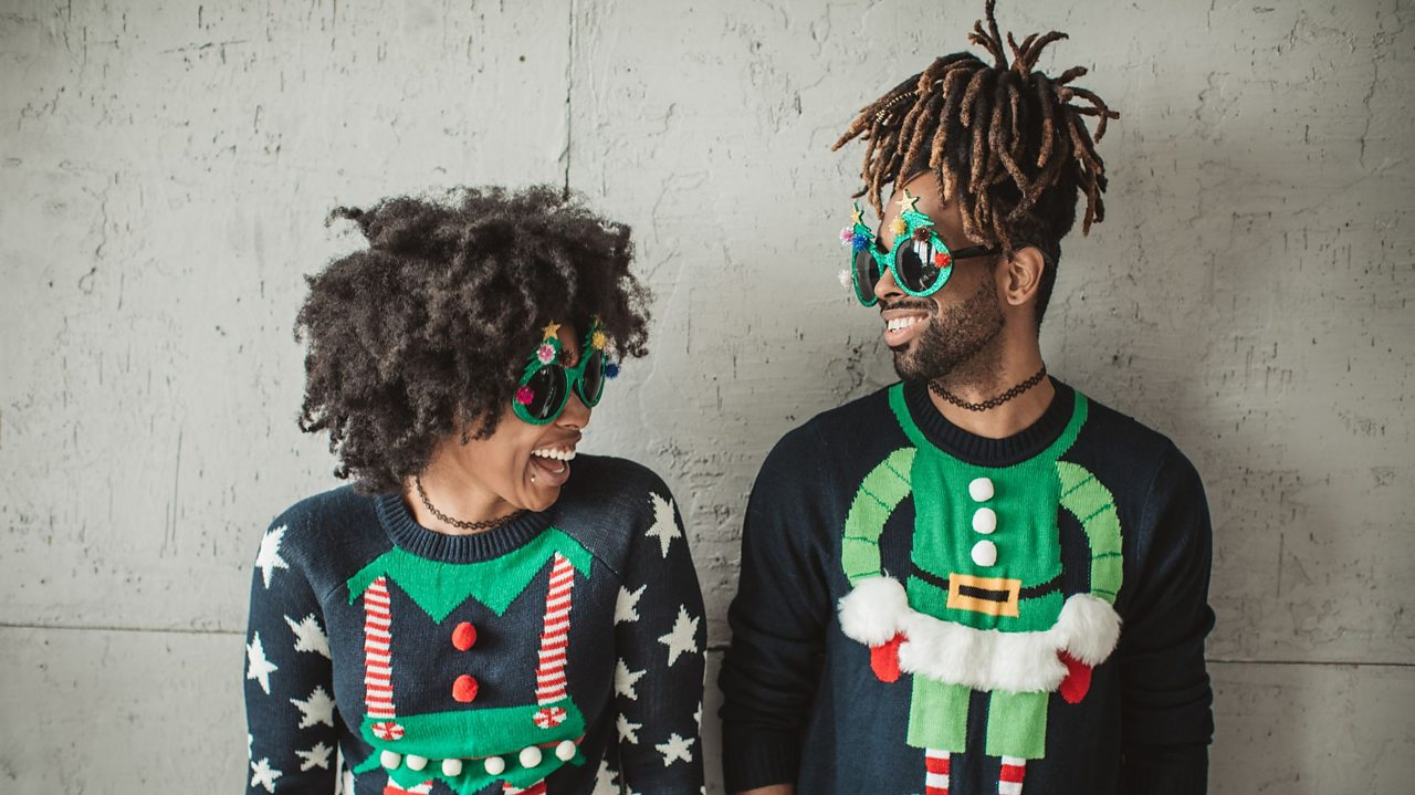 3 tips to turn festive FOMO into JOMO
