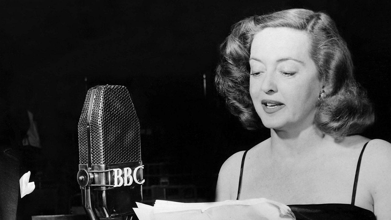 Frankly Speaking - Self-Portrait of a Star: Bette Davis