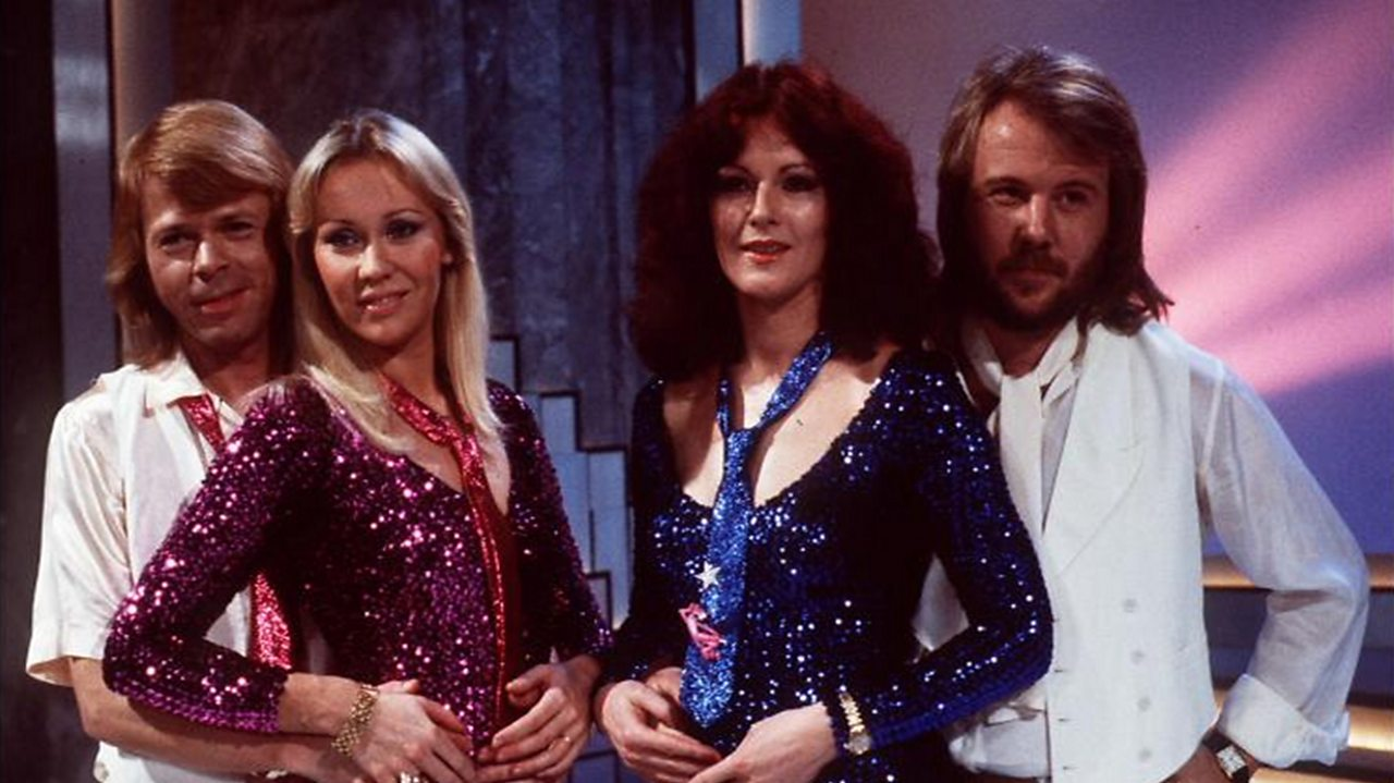 Abba Quiz: Test your knowledge of the Swedish supergroup