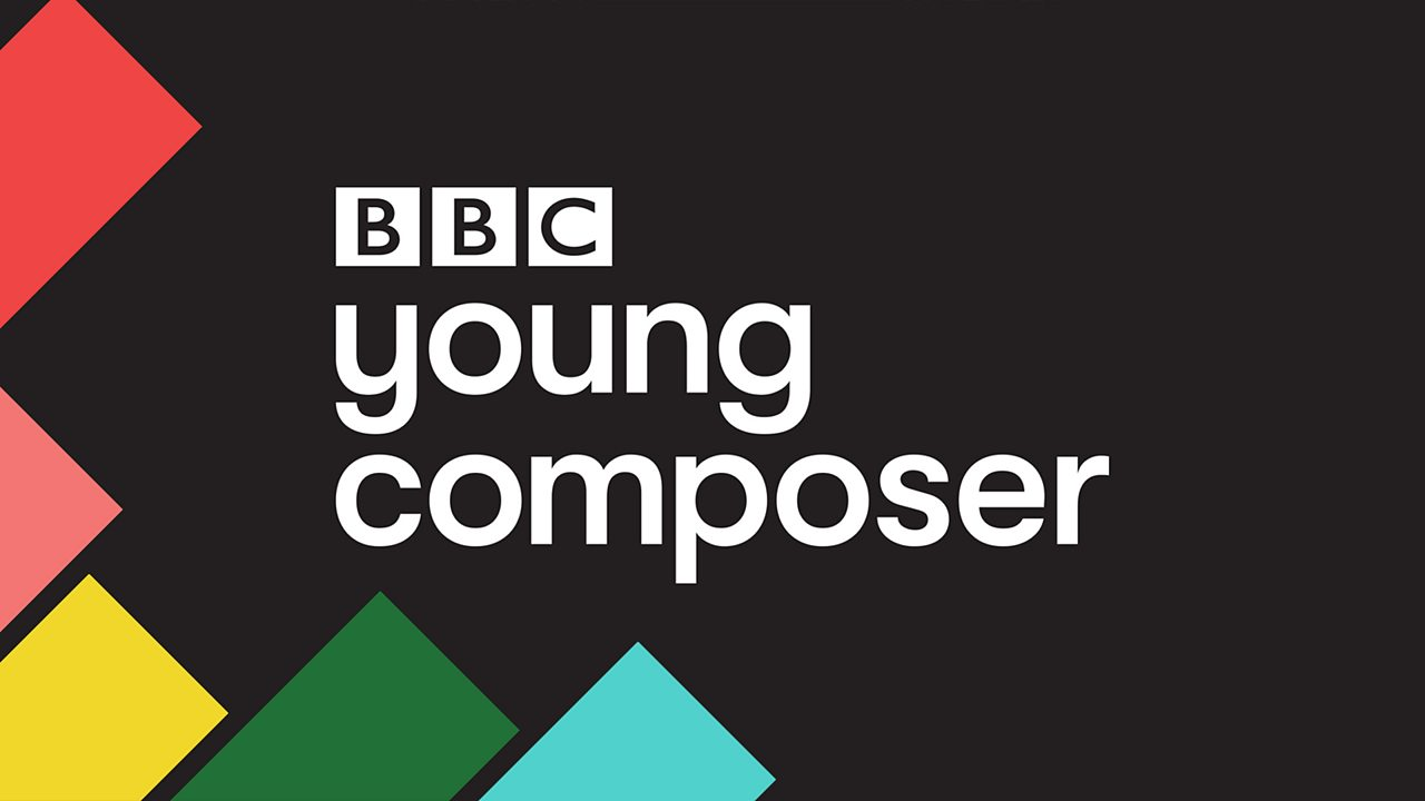 Enter your music to the BBC Young Composer competition
