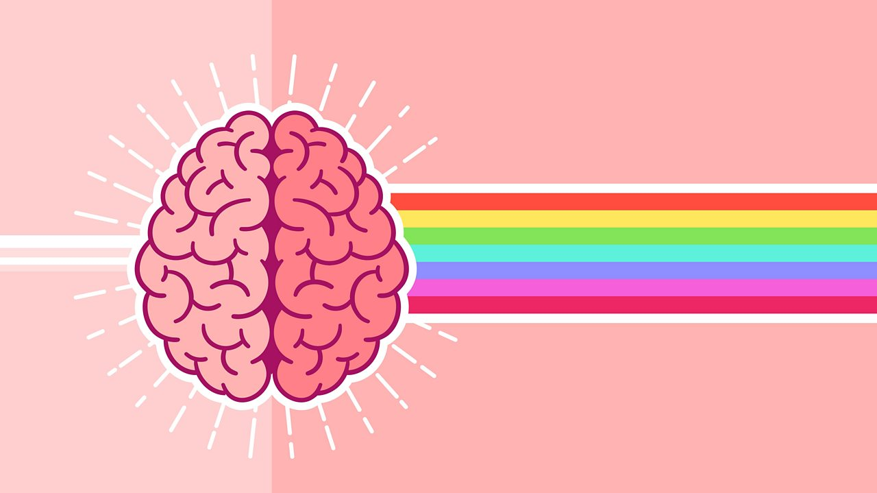 Neurodiversity at work: It takes all kinds of minds