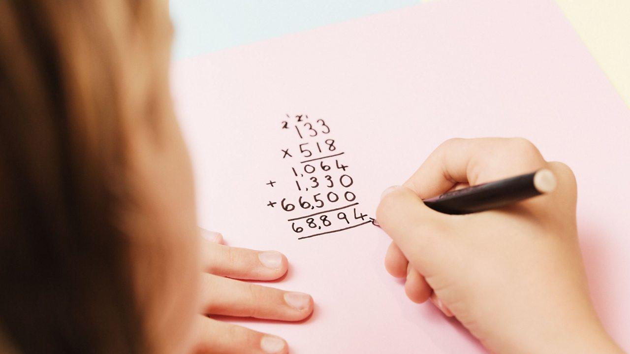 Pen and paper methods