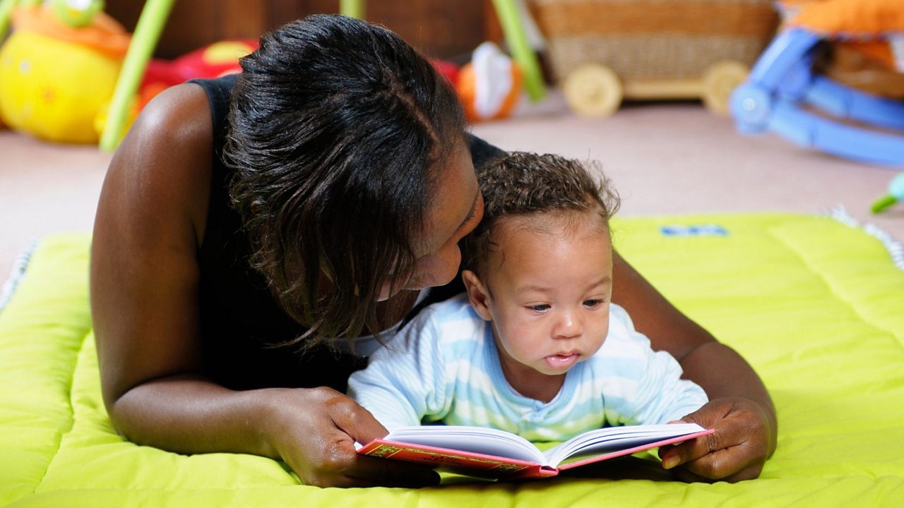 Why is storytelling important to children?