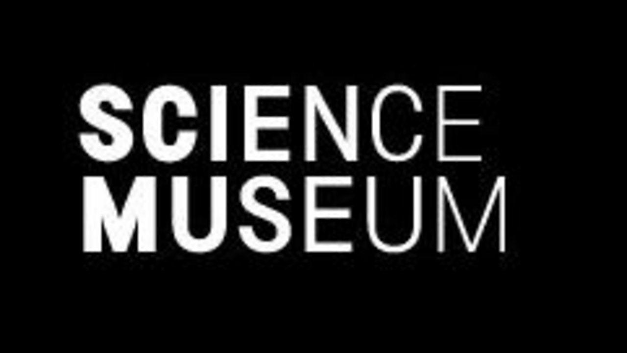 Science Museum games