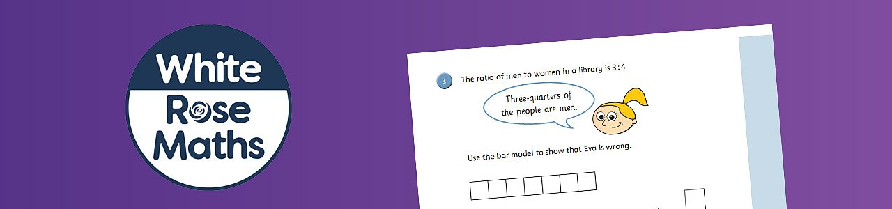 Ratios and fractions worksheet