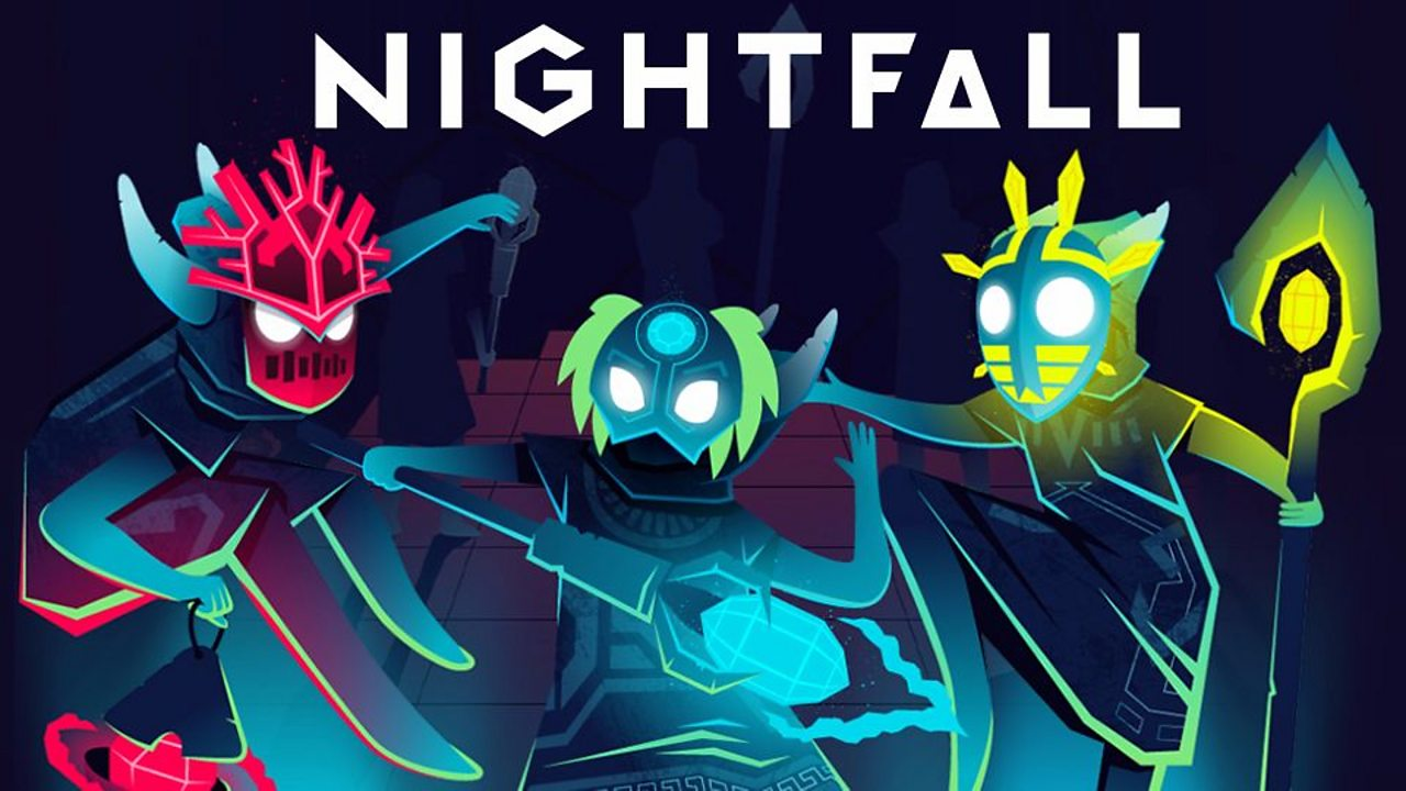 Play Nightfall