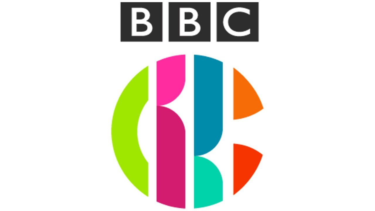 The official home of CBBC