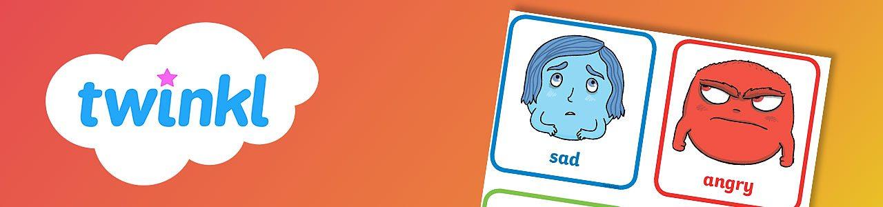 Download Mood Monster cards