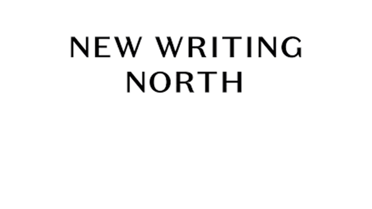 Young writers' resources from New Writing North