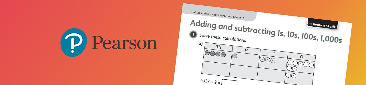 Addition and subtraction worksheet 2