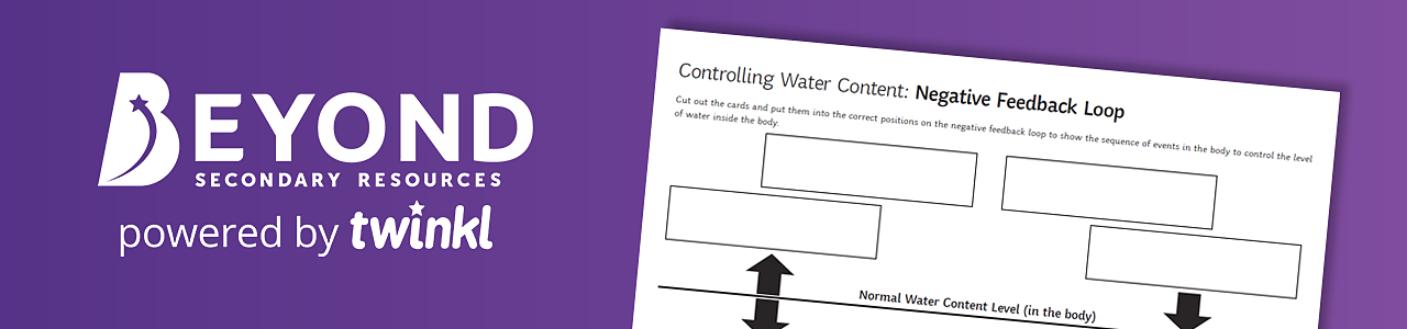 Controlling water levels