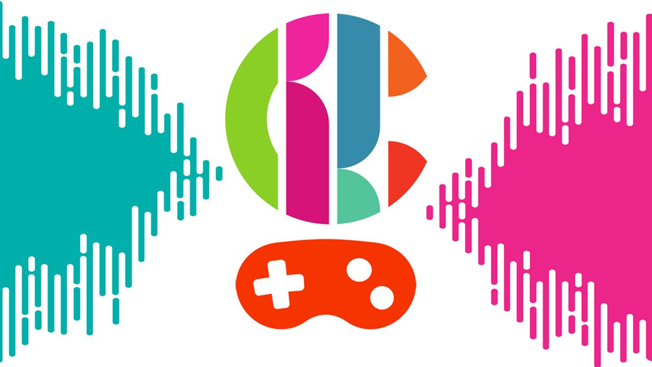 CBBC Games