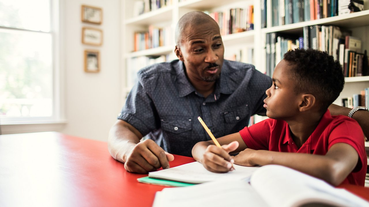 What is ADHD and what help is available for children with ADHD?