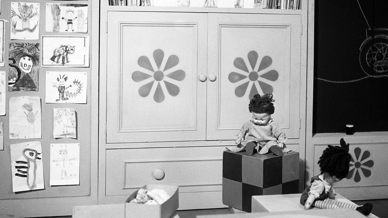 Play School, 1969