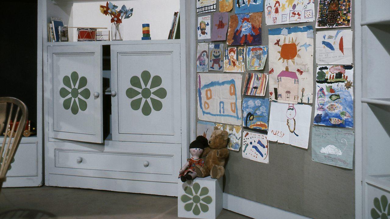 Play School, 1970