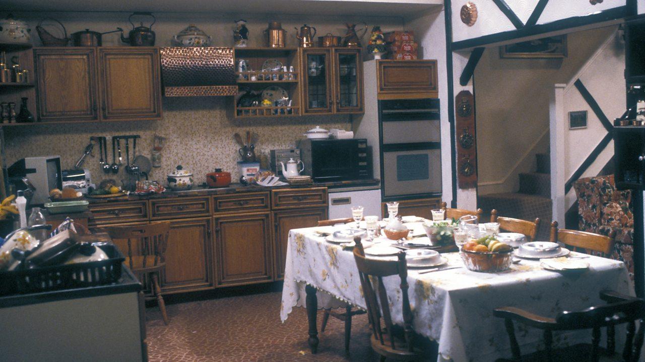 Bread - 2, 1986