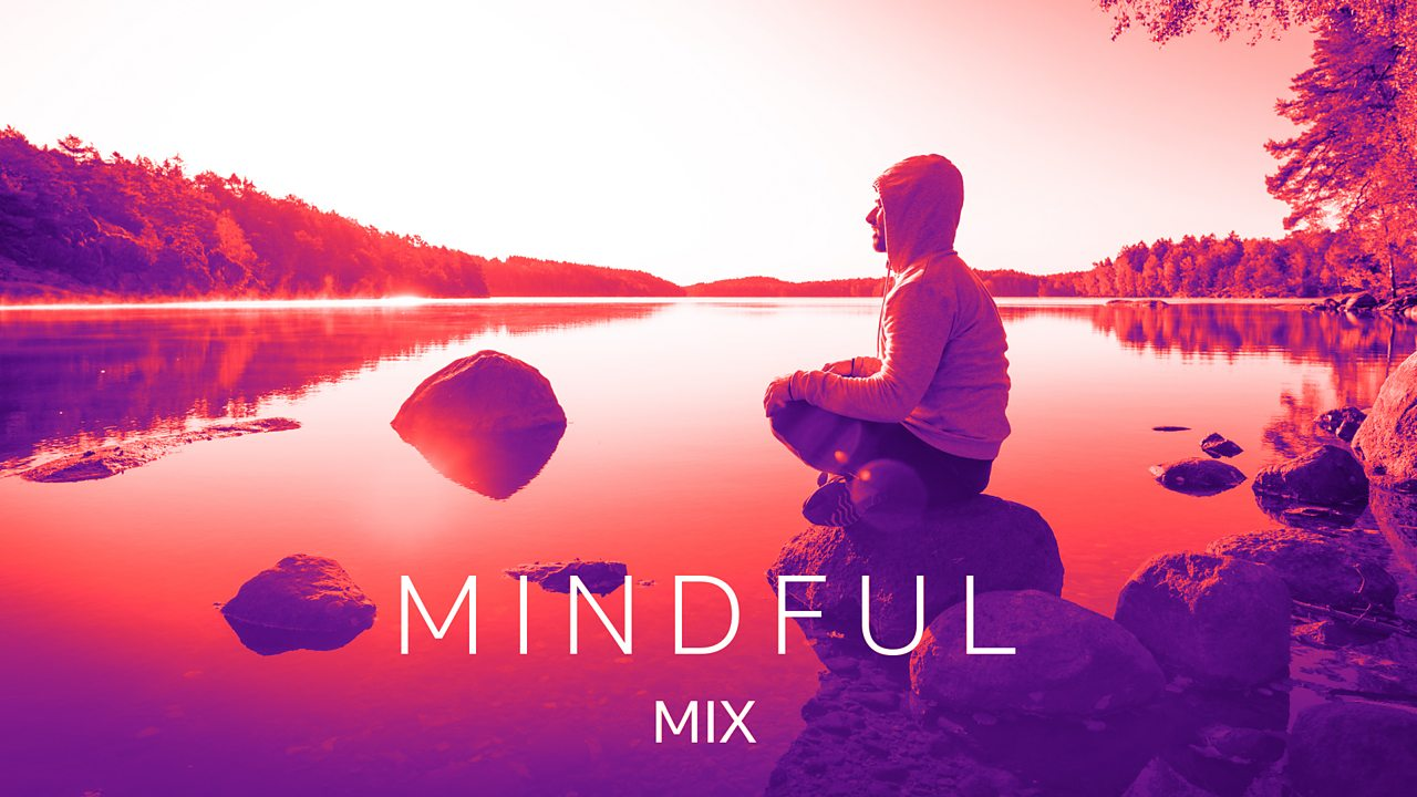 Mindful Mix