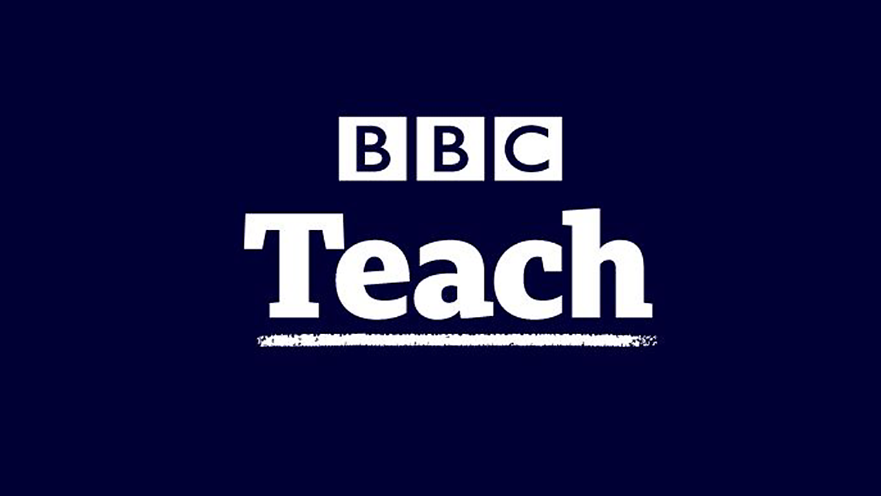 BBC Teach- The history of Early civilisations