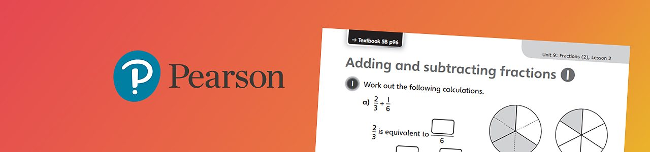 Add and subtract factions worksheet 2