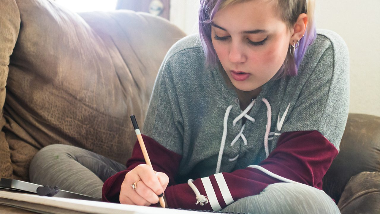 Seven skills a teenager can learn in one month