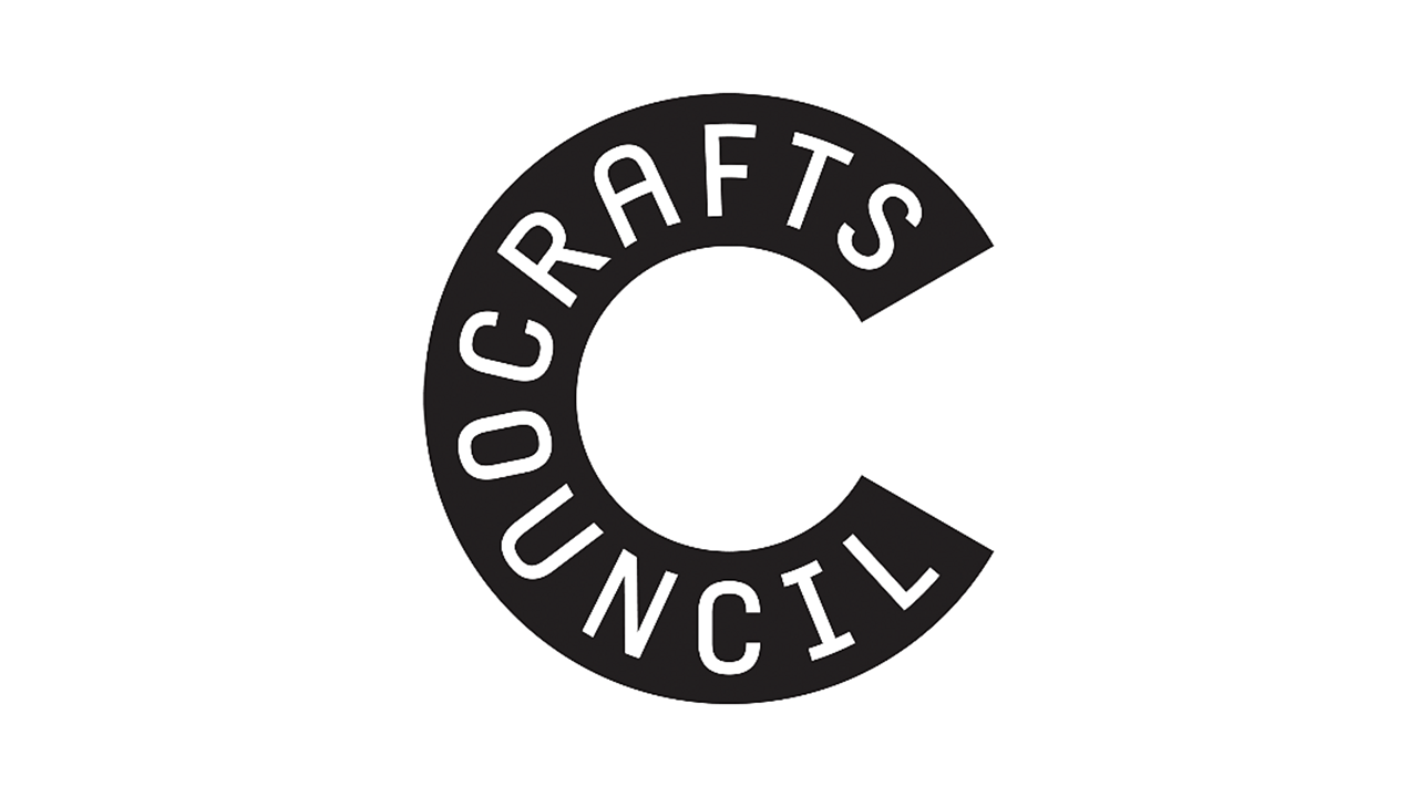 Careers in Craft from Craft Council