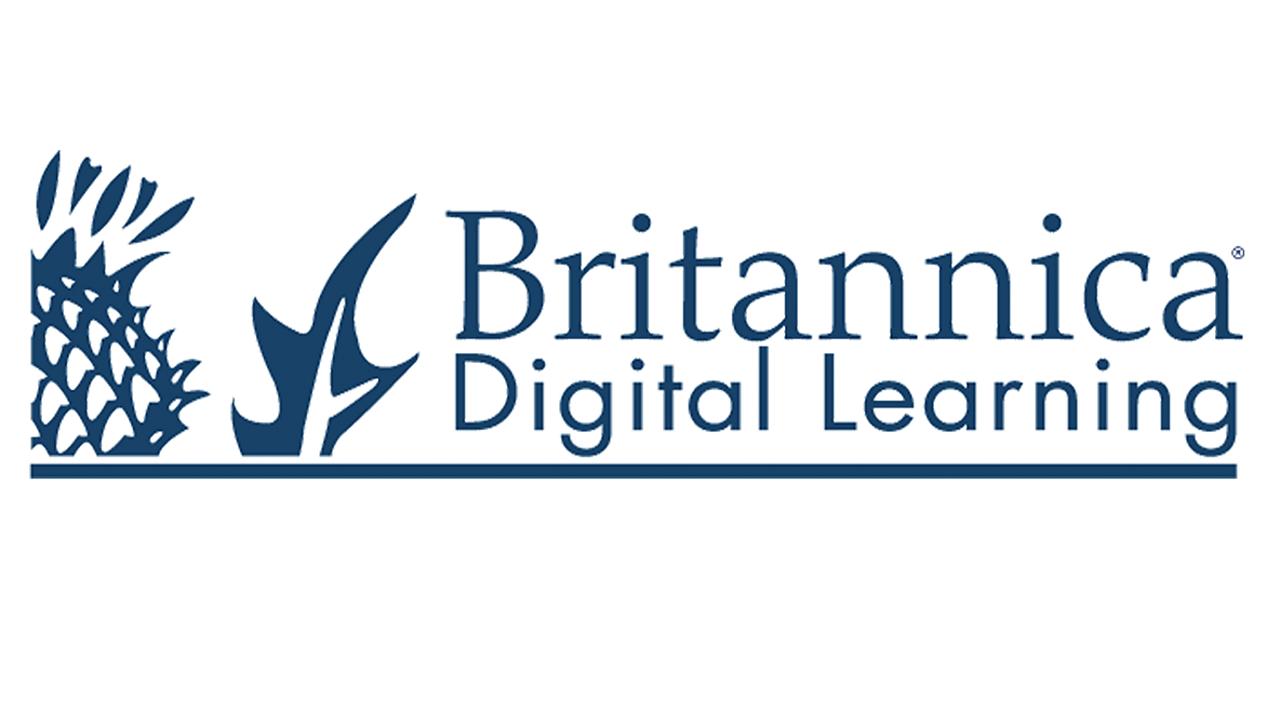Britannica Digital Learning