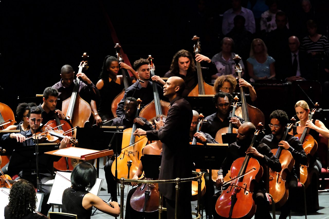 10 pieces of classical music you didn't know you knew
