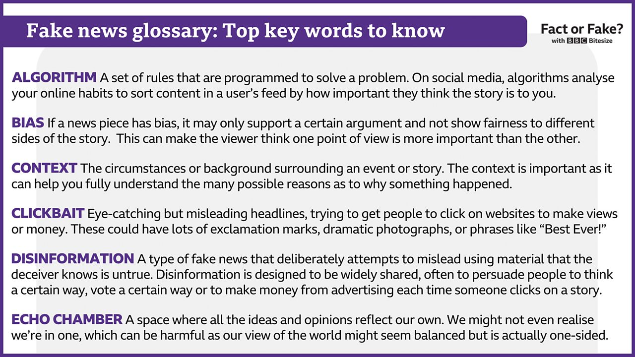 Download the full glossary