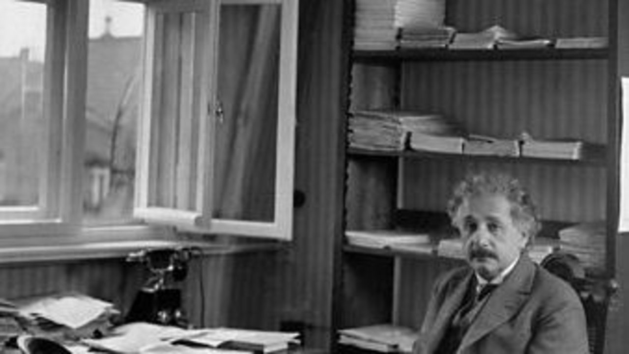 Does Einstein's general theory of relativity still matter?