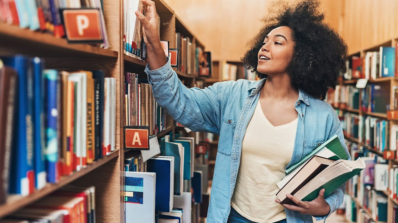 Seven tips for starting uni in 2020: What you need to know