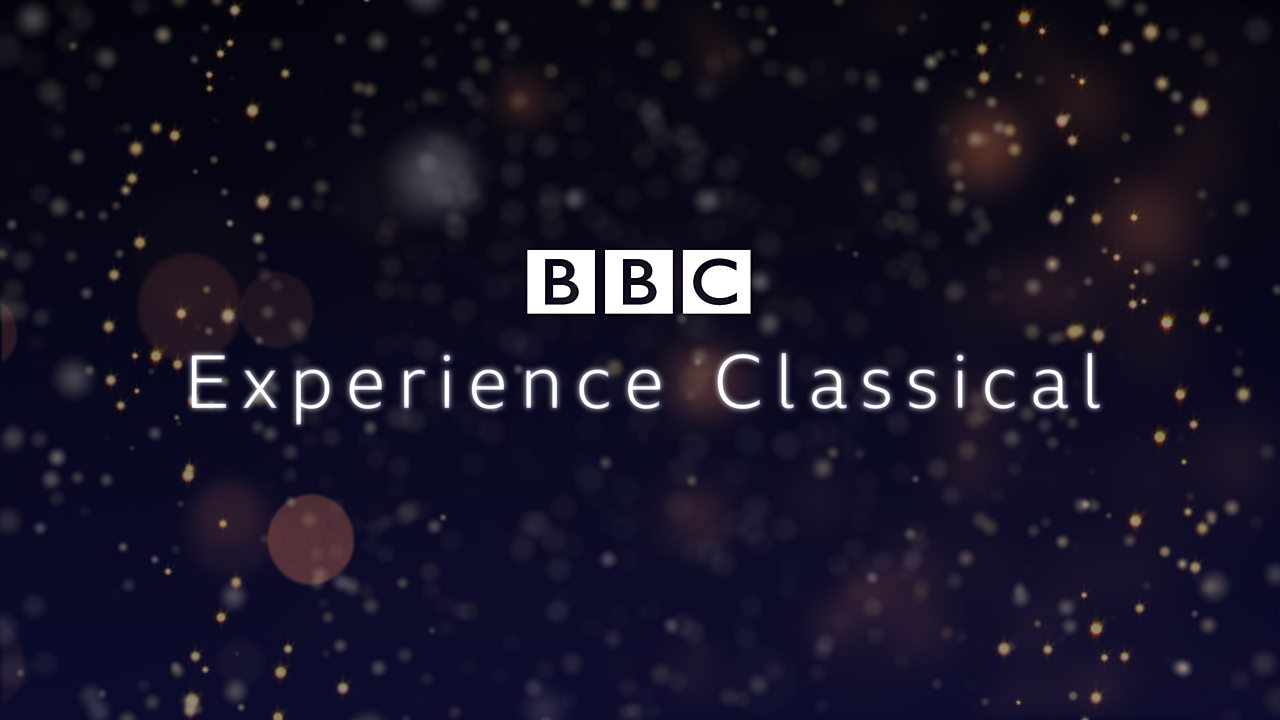 Experience Classical