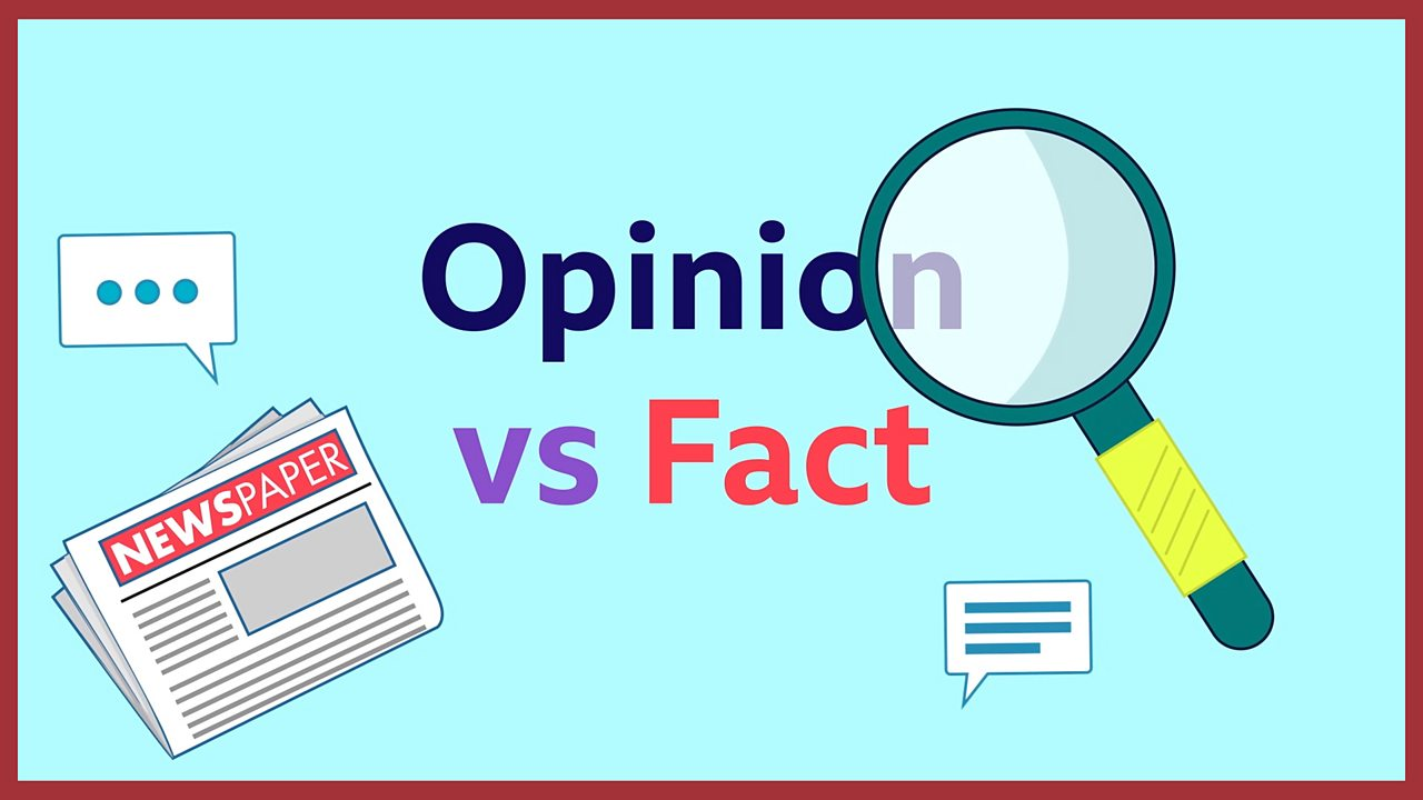 Jury of Expert Opinion Definition, Importance & Example