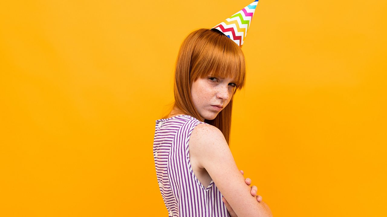 Lockdown Birthday? How to help your kids avoid the let-down