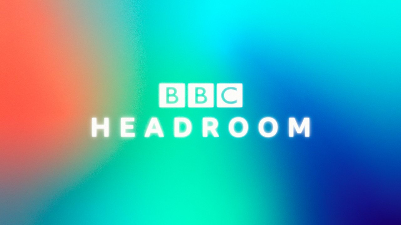 BBC Headroom