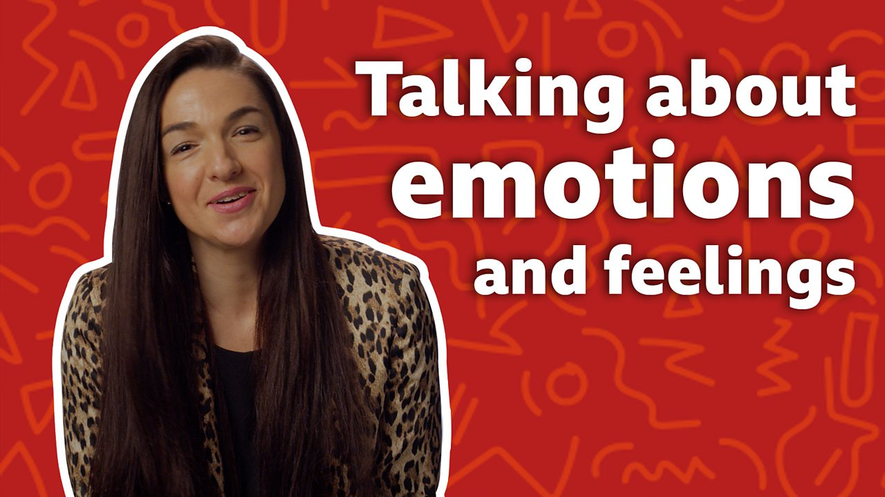 How can I talk to my kids about their emotions? - The Super Tutors
