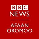 BBC News Afaan Oromoo