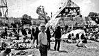Glastonbury 1971