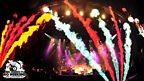 Biffy Clyro at Radio 1's Big Weekend