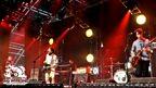 Miles Kane at Radio 1's Big Weekend