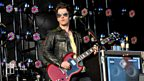 Stereophonics at T in the Park 2013