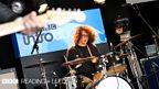 Catfish and The Bottlemen at Reading Festival 2013