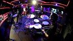 1Xtra Live Lounge