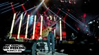 Foo Fighters at Radio 1's Big Weekend in Norwich 2015