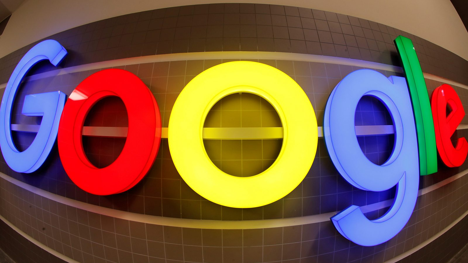 Click News: Google 'wipes out' its carbon footprint