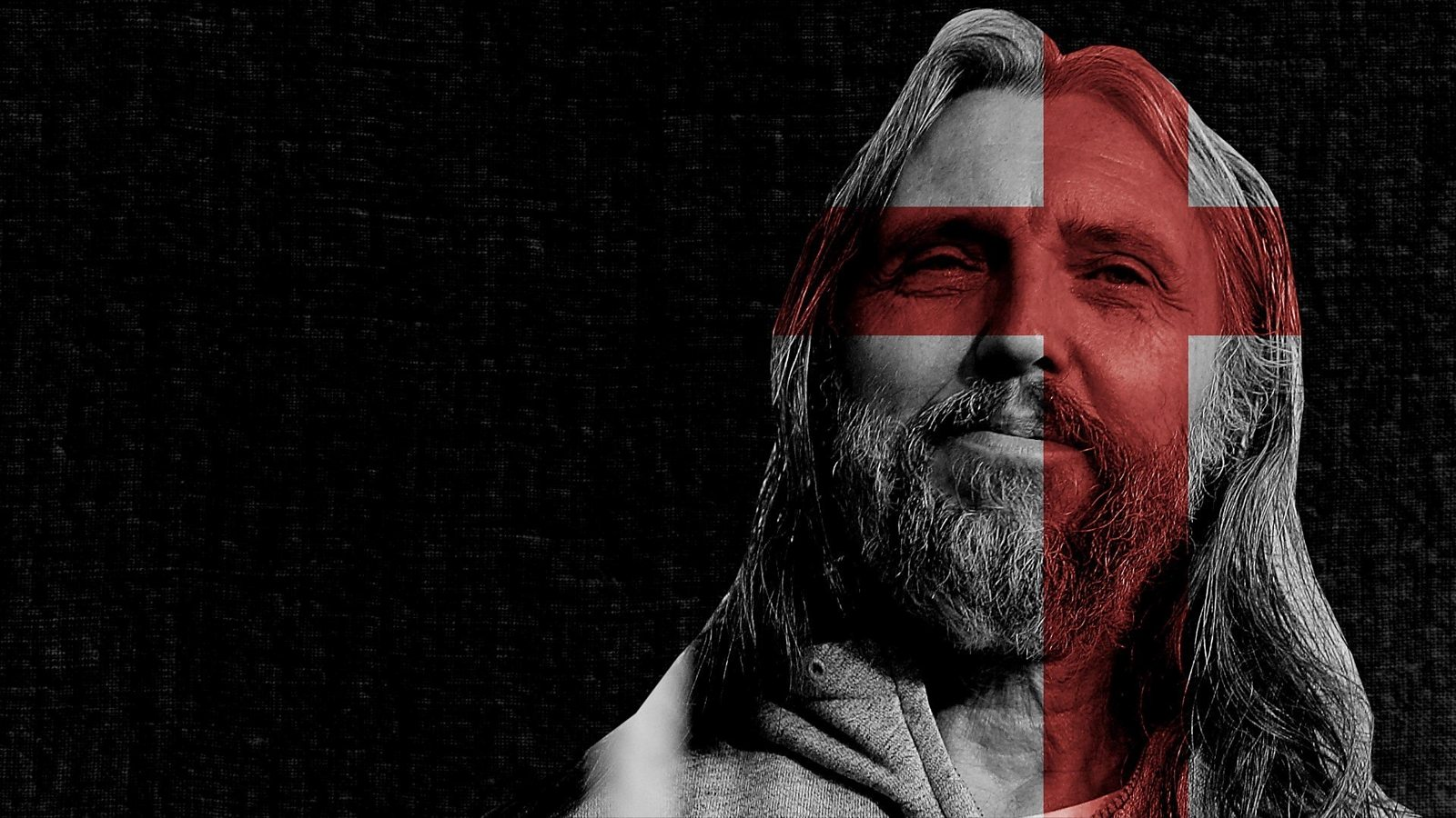 Long watch: Is this Russian cult leader a fraud?